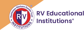 RV Educational Institutions