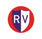 RV Educational Institutions - Logo